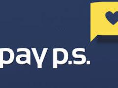 PayPS займ -личный кабинет, вход, телефон