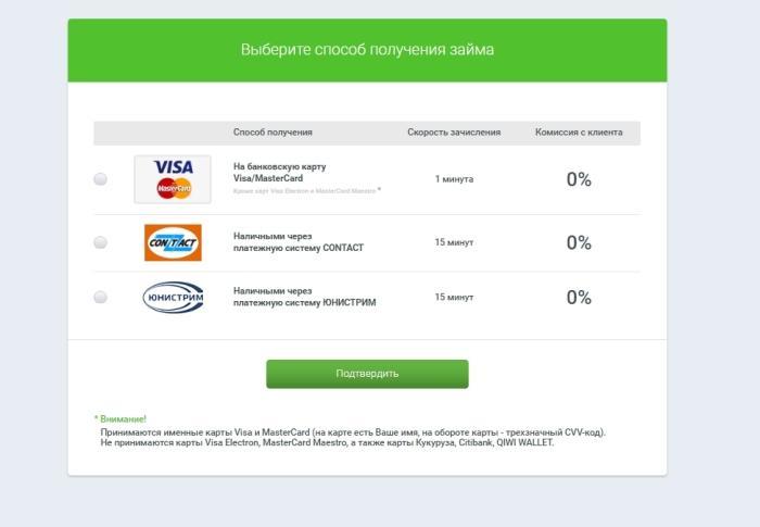 Как вывести деньги с вебмани на карту сбербанка visa