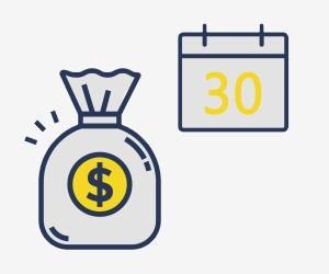 краткосрочные займы на месяц - особенности
