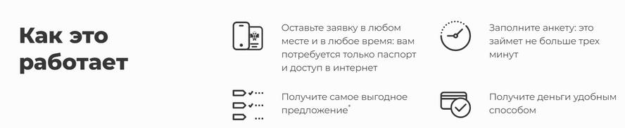 Банк хоум кредит реквизиты банка санкт петербург