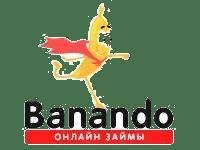 банандо