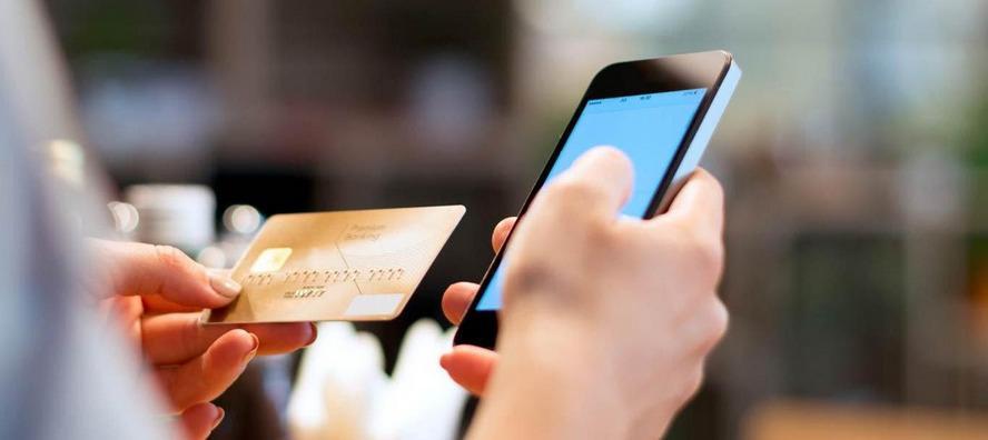 Как взять займ по телефону на карту без отказа - инструкция и особенности