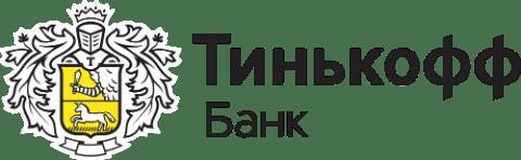 тиньнедв