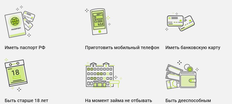 вип займ отписаться от подписок rsxb ru онлайн банк