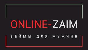 Онлайн-Займ