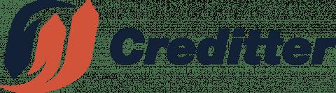 до скольки лет можно оформить кредитную карту в альфа банке онлайн