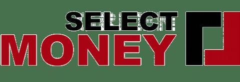 SelectMoney
